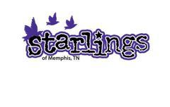 Starlingsmain small