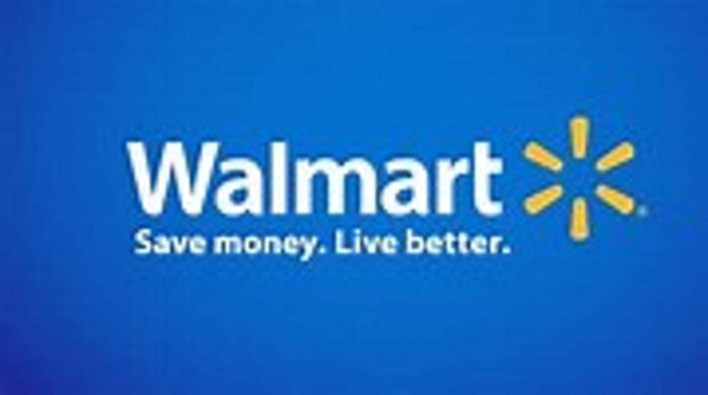 Walmart, 3105 Cobb Parkway, Kennesaw