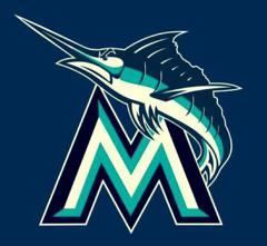 Midwest Marlins Baseball