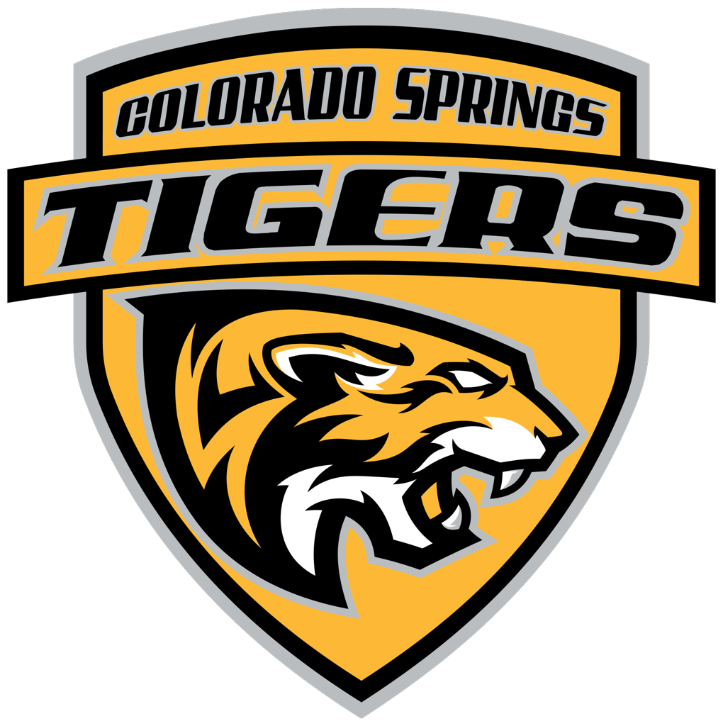 colorado springs tigers hockey
