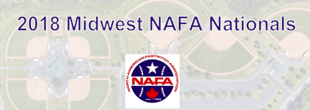 2018 Midwest NAFA Nationals