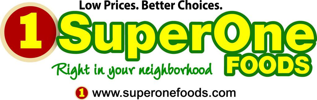 SuperOne Foods