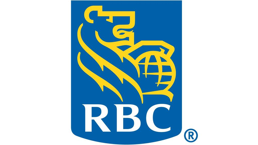 Rbc financial history youtube reviews