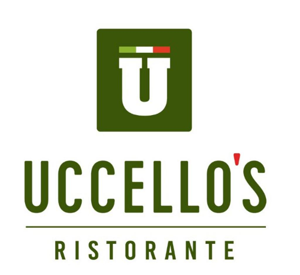 Black Sponsor & Official Restaurant