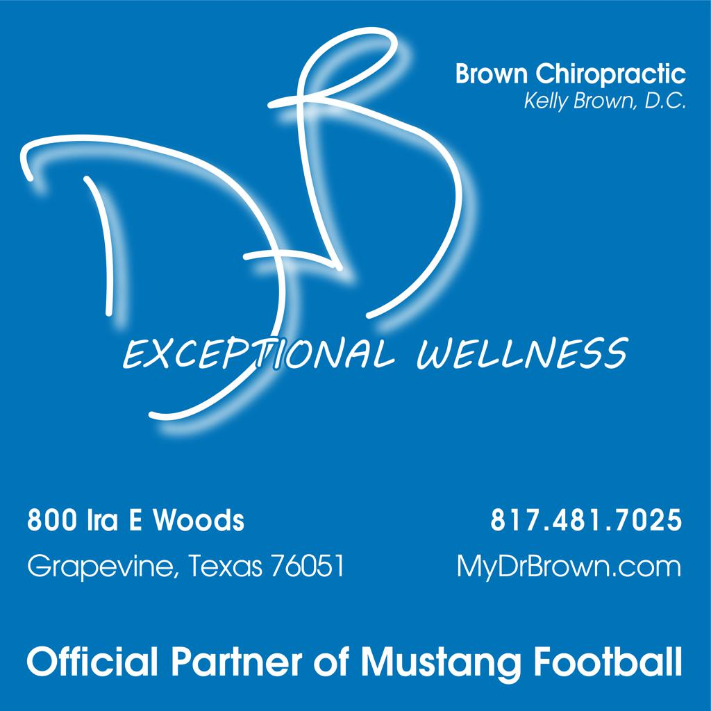 http://www.brown-chiropractic-center.com