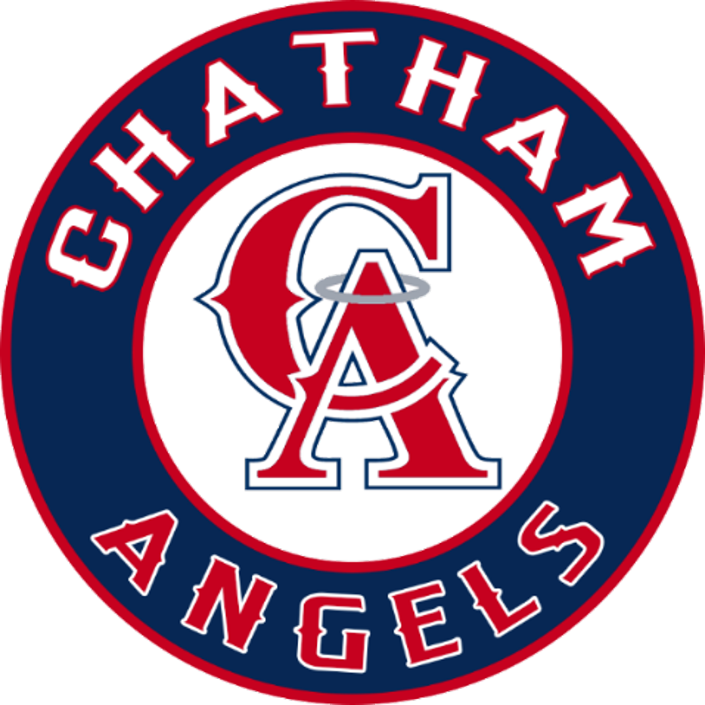 CBSI Chatham Angels tryout info