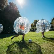 RENT BUBBLE BALLS FOR YOUR NEXT PARTY!