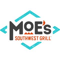 Moe's Southwest Logo