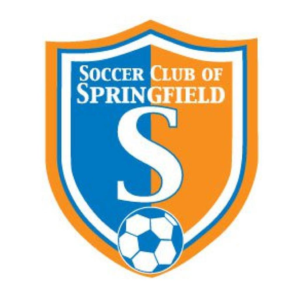 Soccer Club of Springfield