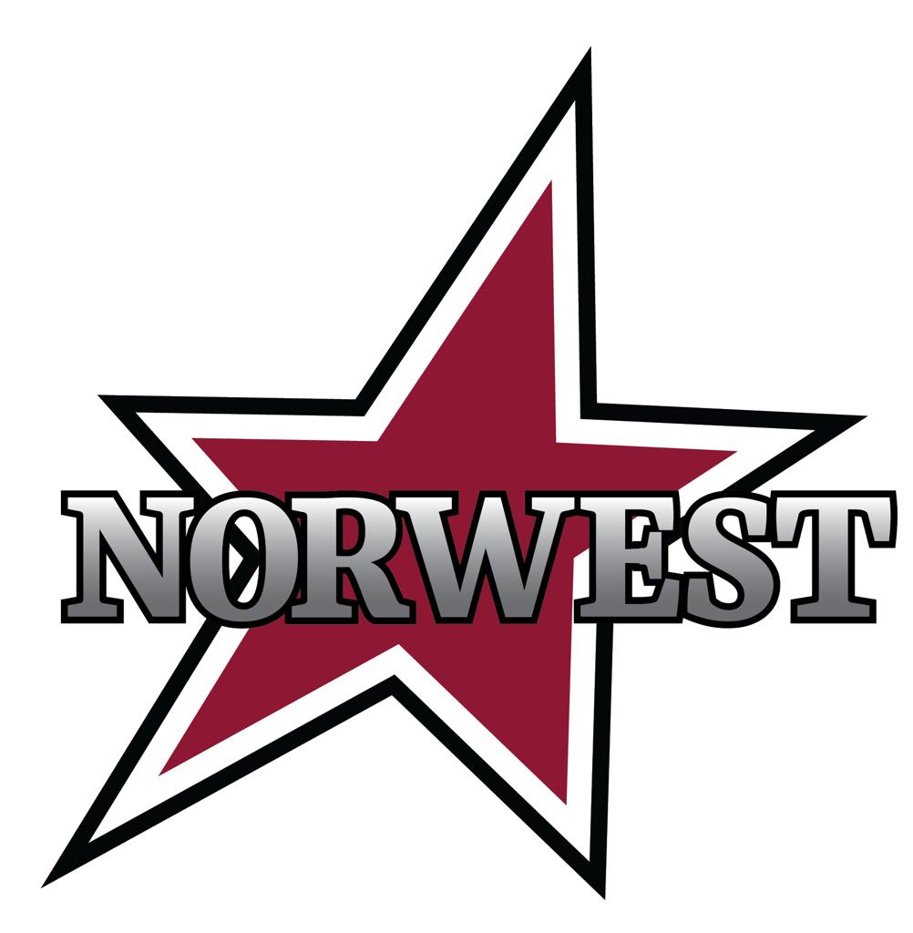 Norwest Minor Hockey