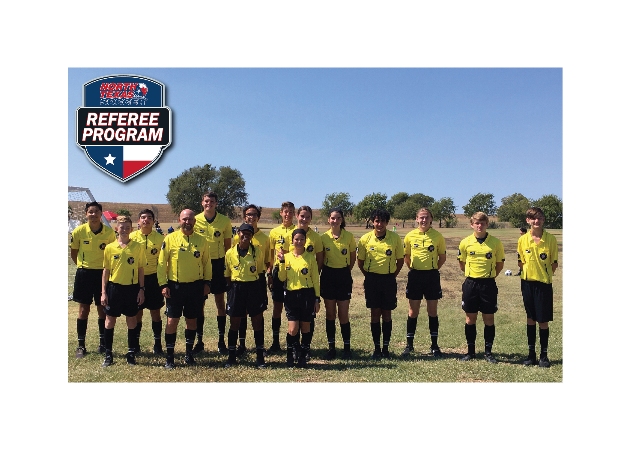 We are grateful for our hard working A+ referees.