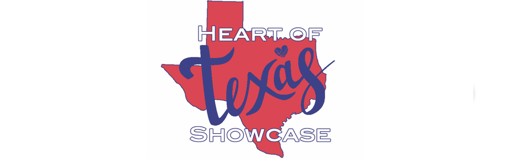 Heart of Texas Showcase by Premier Basketball Events