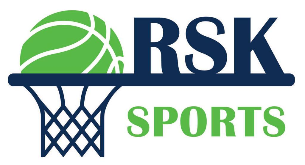 RSK Sports Basketball Tournaments, Leagues and Camps