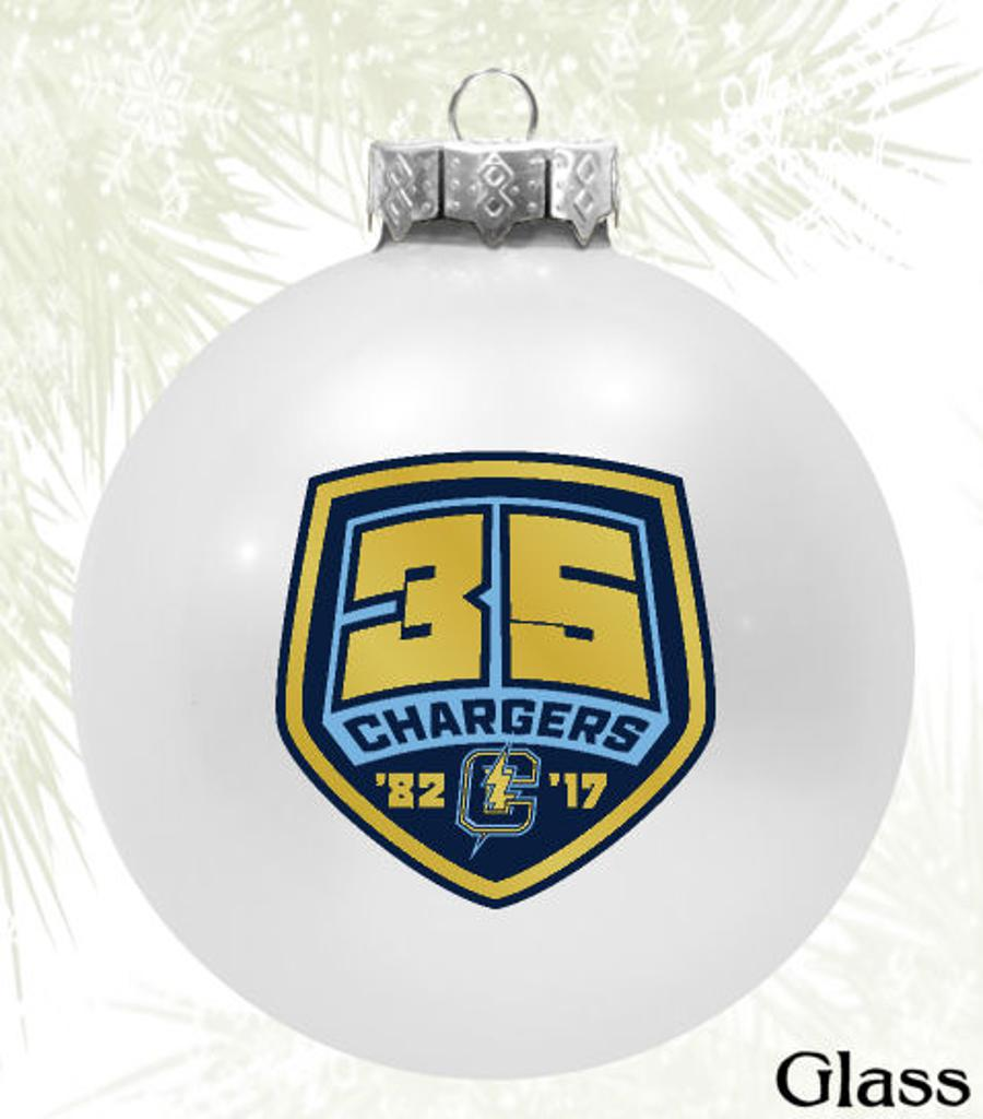 Northwest Chargers Hockey Association