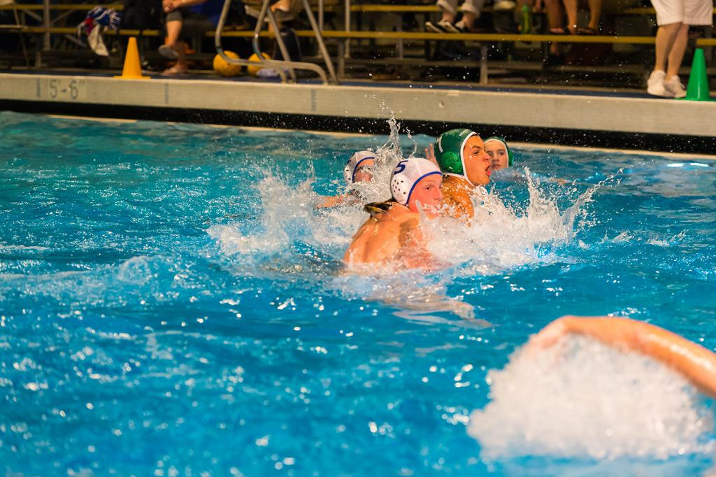 1709rhs waterpolo 006 x2 large