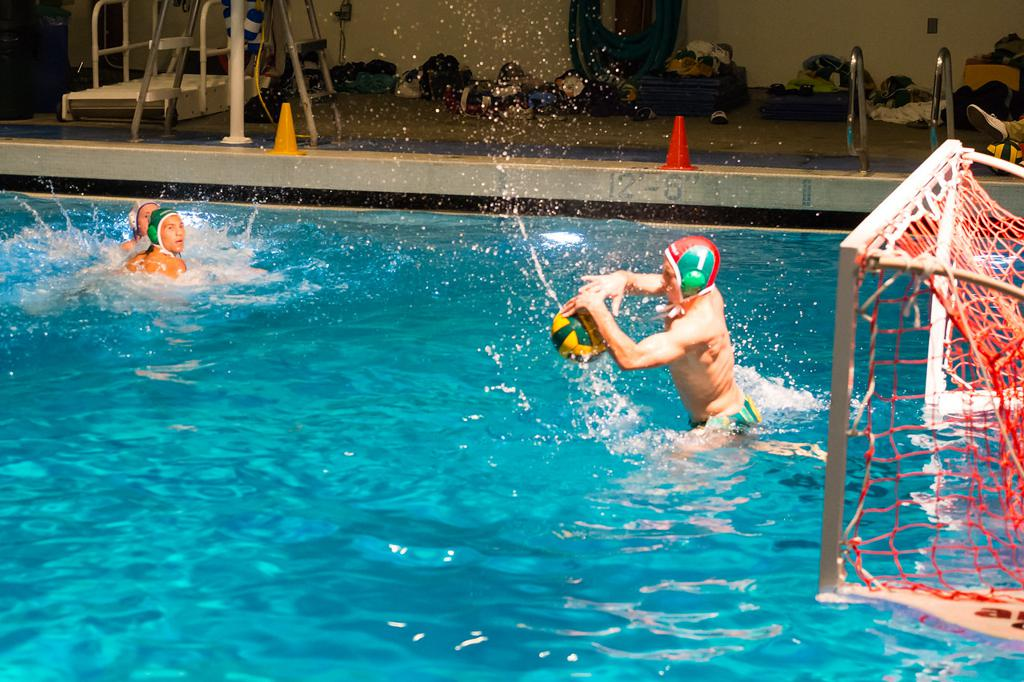1709rhs waterpolo 038 x2 large