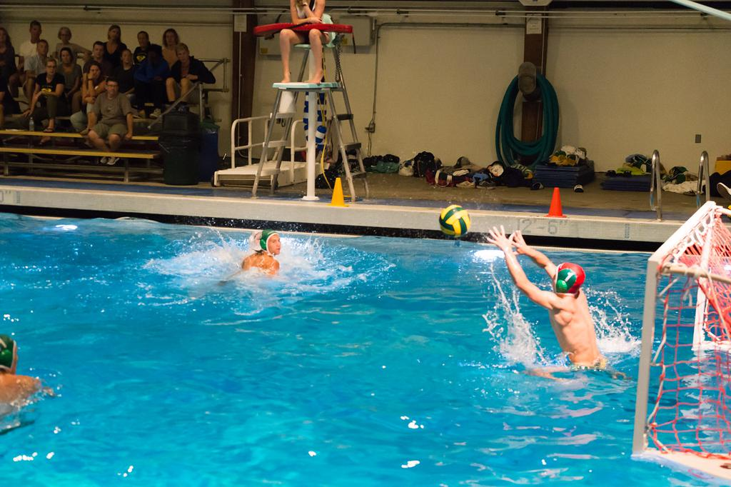 1709rhs waterpolo 039 x2 large