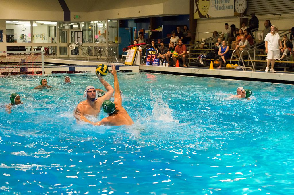 1709rhs waterpolo 043 x2 large