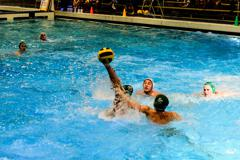 1709rhs waterpolo 051 x2 small