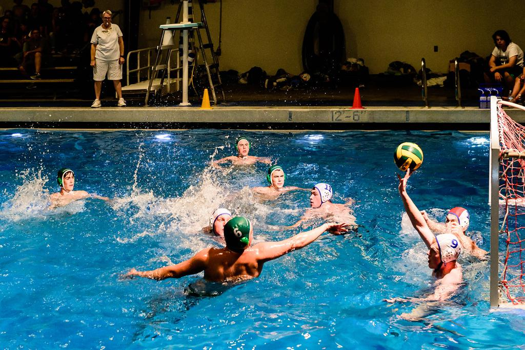 1709rhs waterpolo 060 x2 large