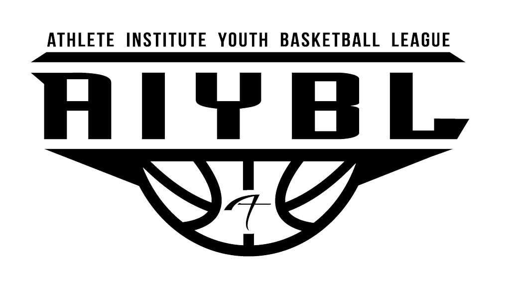 Athlete Institute Youth Basketball League AIYBL