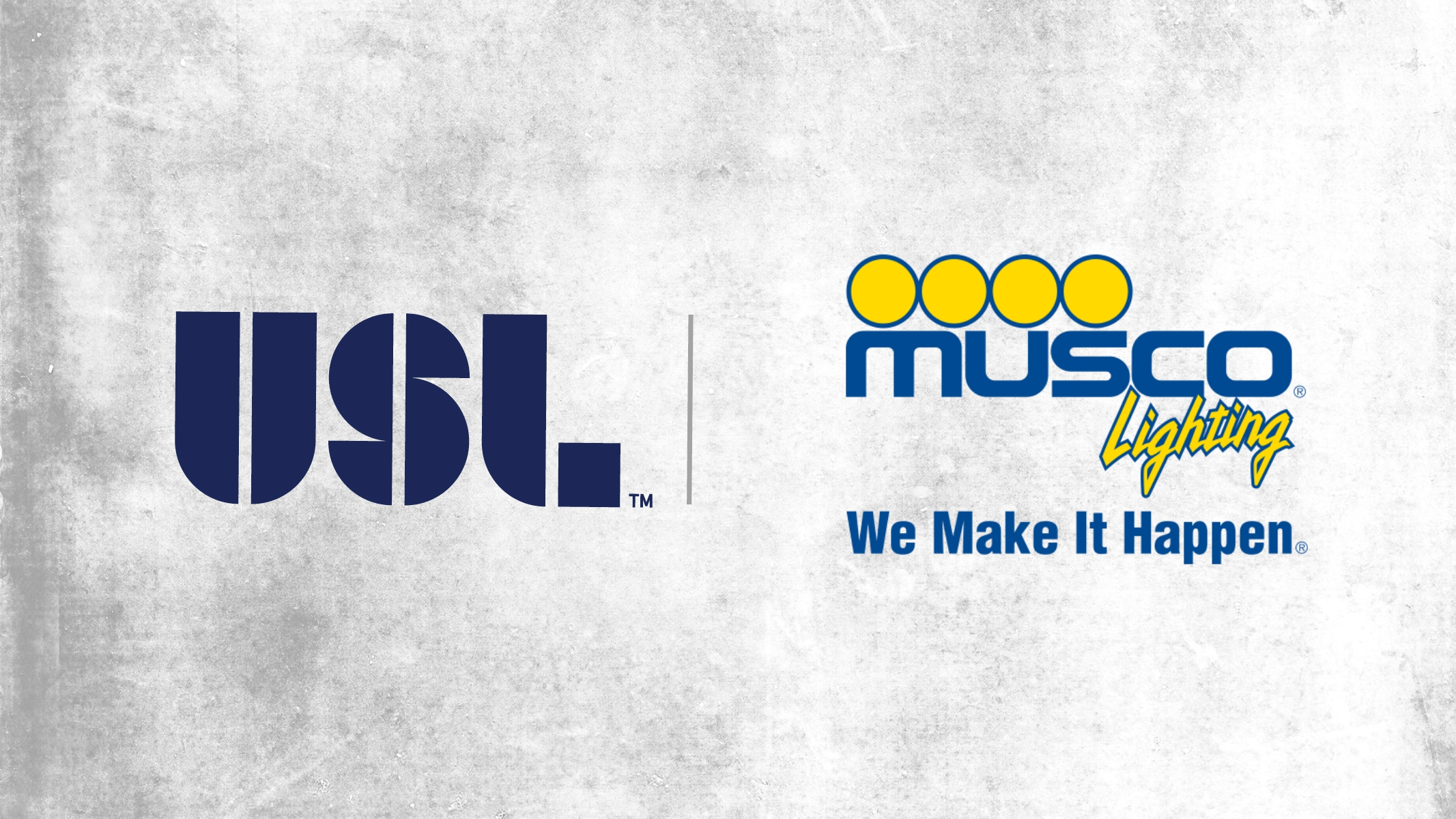 Musco becomes Official Stadium Complex and Field Lighting Supplier for USLu0027s DIII  sc 1 st  USL D3 & USL Adds Musco Lighting to Growing Preferred Supplier Portfolio azcodes.com
