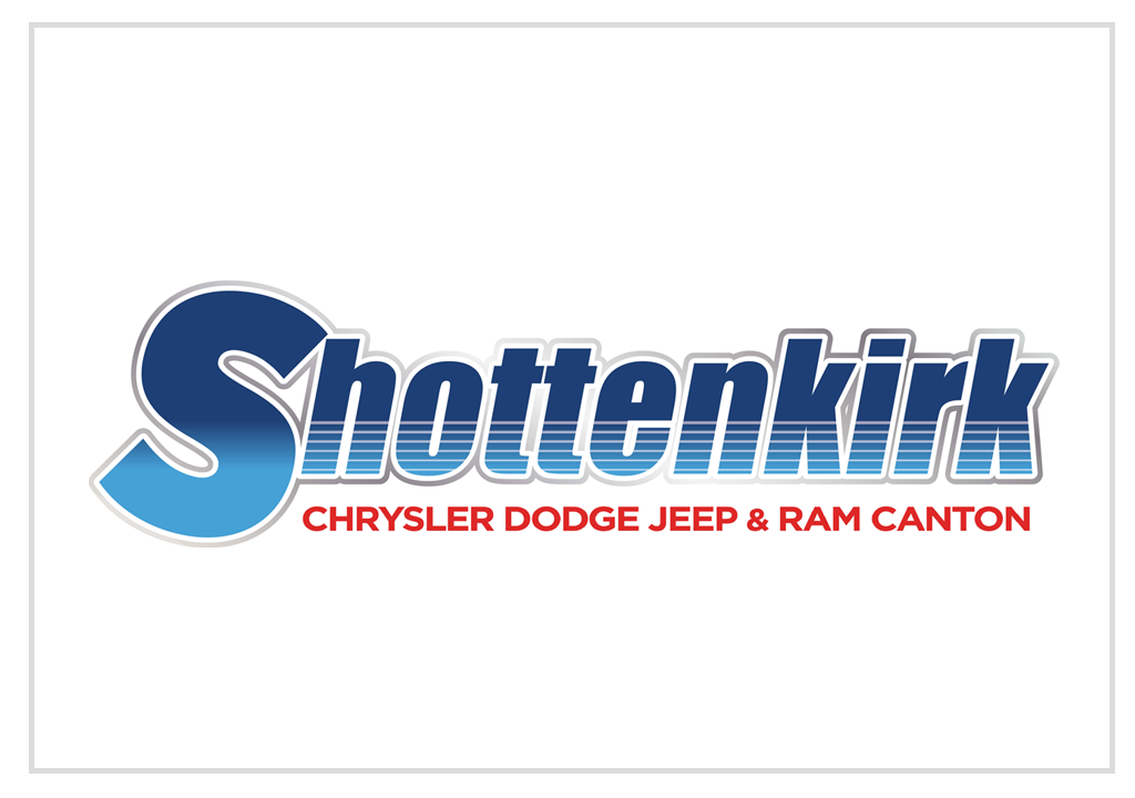 Shottenkirk Chrysler