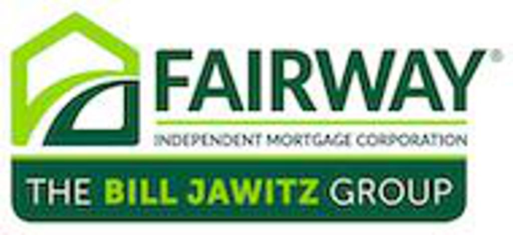 Bill Jawitz Group logo