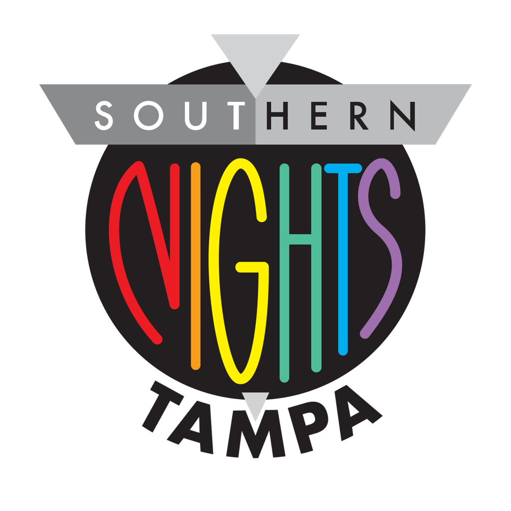 Southern Nights Tampa