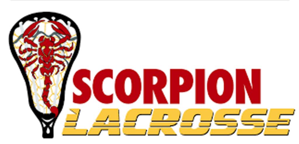 Duke City Scorpions Men's Team Portal