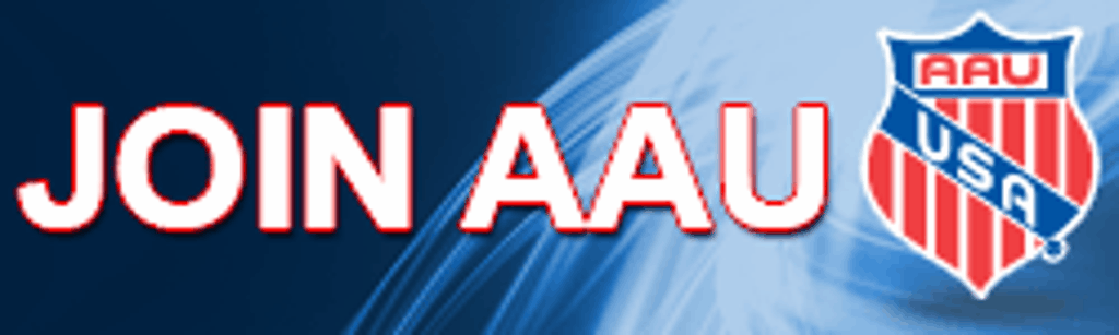 Click to Join AAU