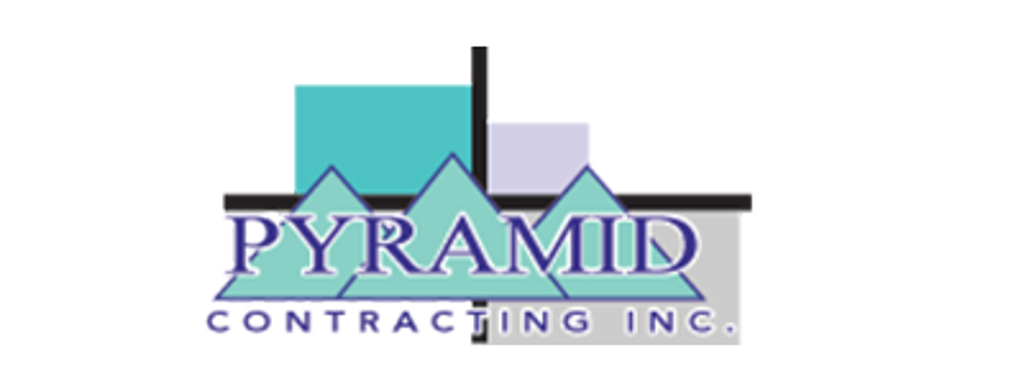 Pyramid Contracting