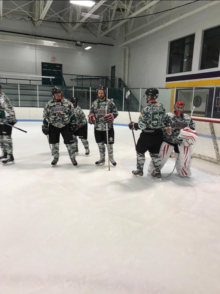 palin-adult-hockey-association-girl-humiliated