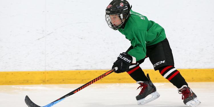 hockey photos