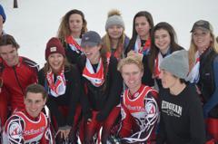 2017 ski team 05 small