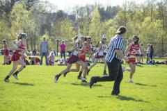 7th 8th grandville lacrosse tournament 050419 546 small