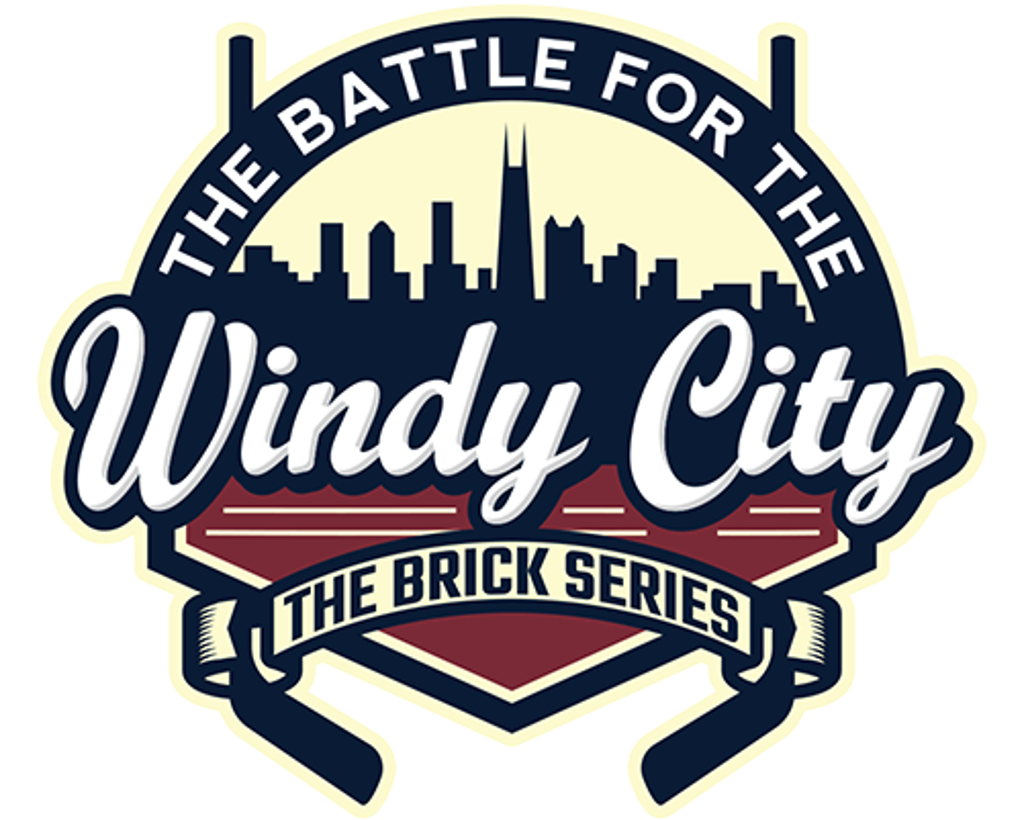 Battle of Windy City Chicago 06/08/18 2009/2010
