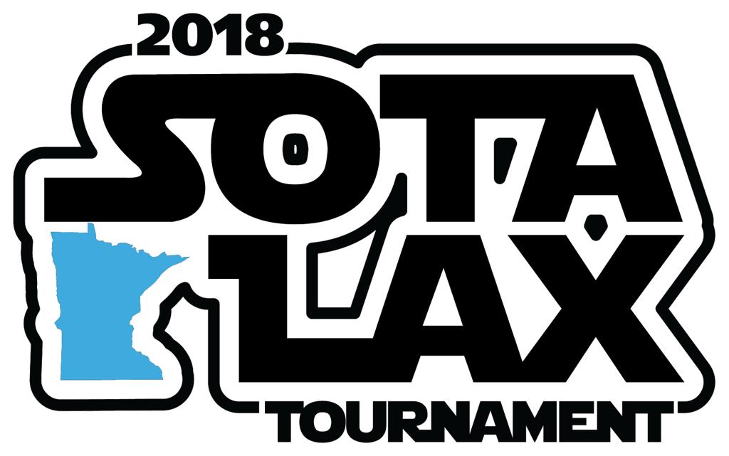 Minnesota Lacrosse Tournaments