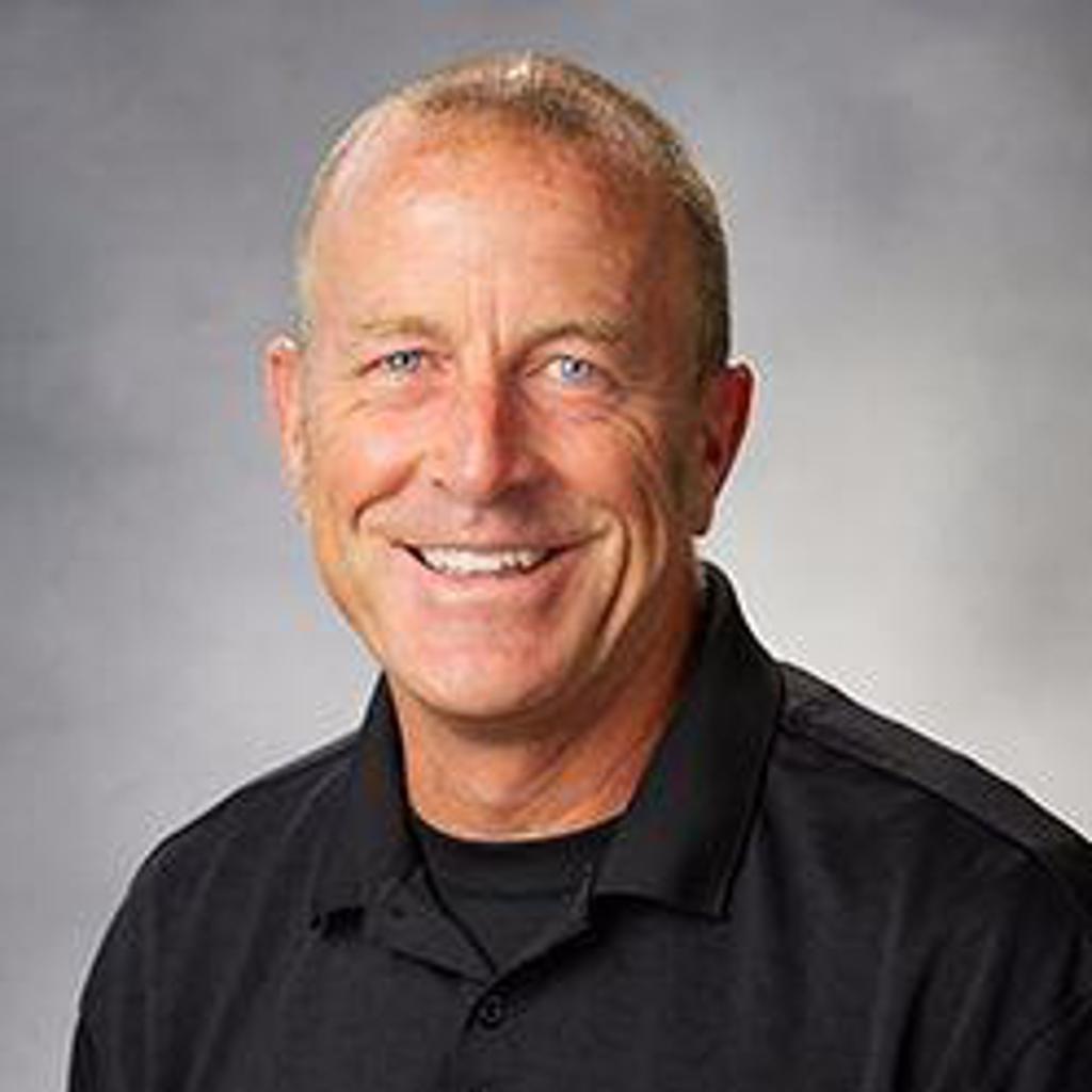 craig cromwell kealoha volleyball club director