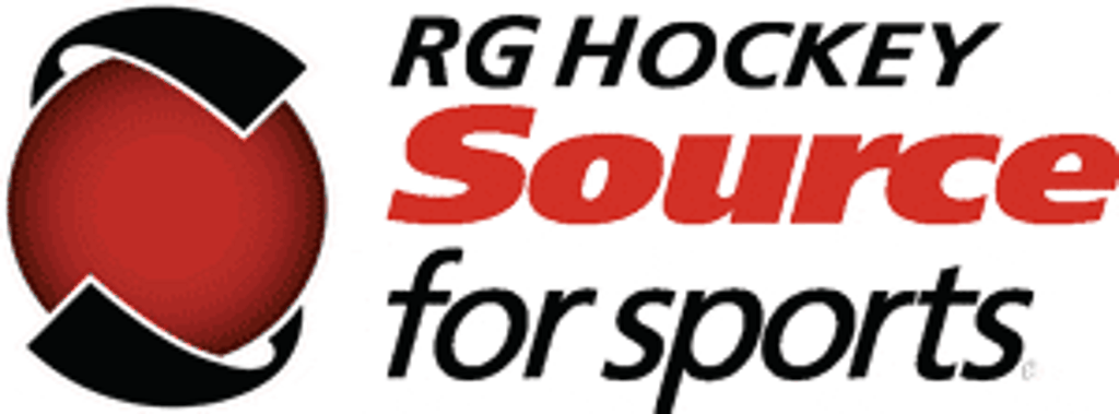 RG Hockey Source for Sports