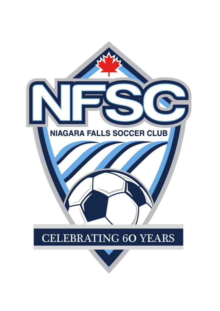 We are Celebrating 60 Years in the Niagara Community!!