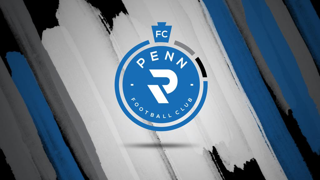 PennFC-RebrandLogo_large.jpg