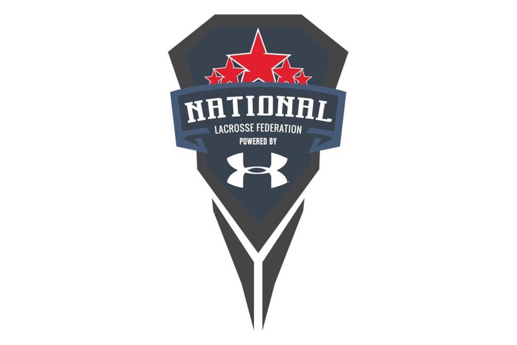 National Sport Championship