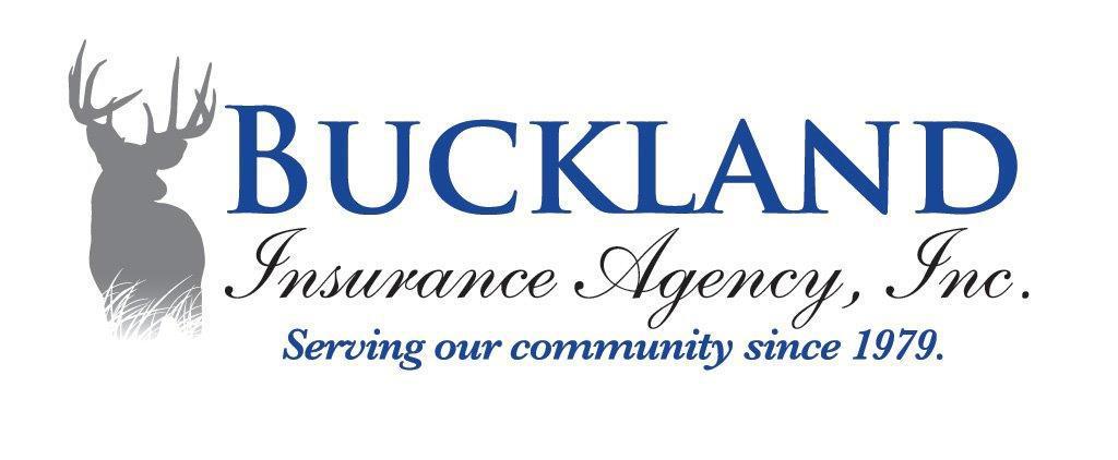 Buckland Insurance