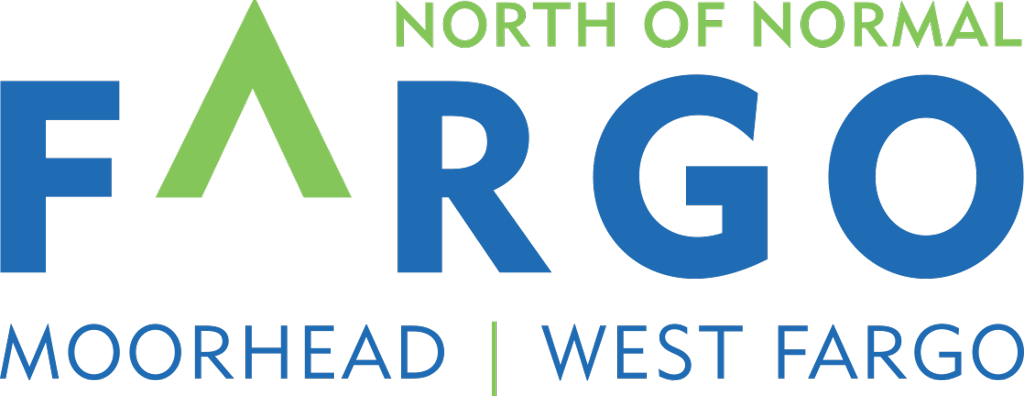 Fargo-Moorhead Convention and Visitors Bureau