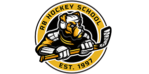 RB Hockey