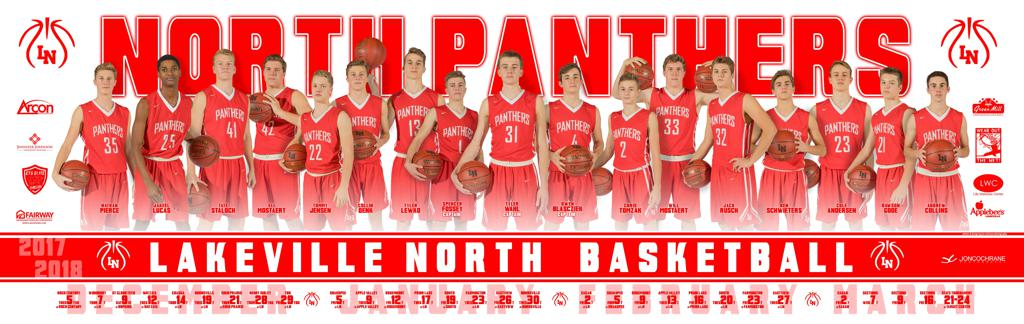 2017-2018 Poster