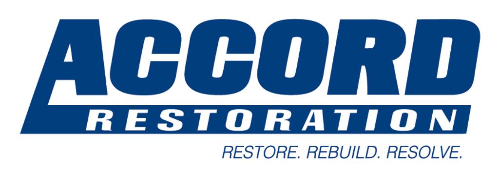 accord restoration
