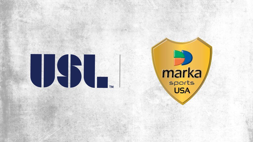 Marka Sports Joins Usl Preferred Supplier Program