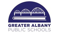 Greater Albany Public Schools